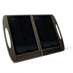 Panneau solaire Escape 30m goal0 30W