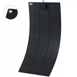Panneau souple Black Premium Flex 95W