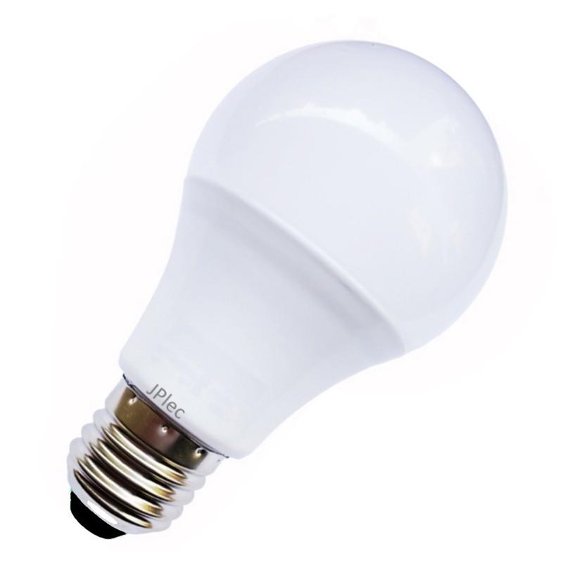 AMPOULE LED 12V 24V 10W E27