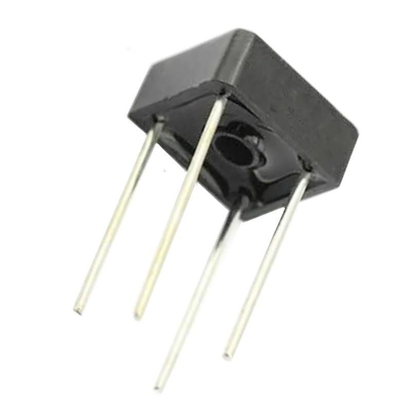 Pont de diodes pour Boitier BIP