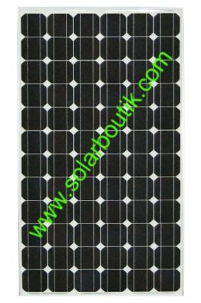 panneau solaire 200w 12v