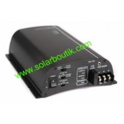 Chargeur de batterie 12v 20A 2 sorties - SBC -