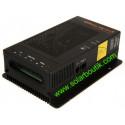Régulateur MPPT 40A MT - MPPT40 -