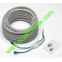 Kit Câble 30m pour Controleur de batterie EXPERT PRO TBS