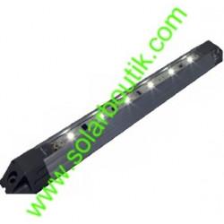 Réglette étanche à LED 12v 3.5w