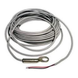 Sonde temperature pour Expert Pro 10m