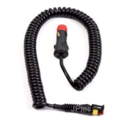 CABLE ALLUME CIGARE POUR WORKLITE