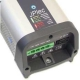 Chargeur 3 sorties 15A MDP First 12v
