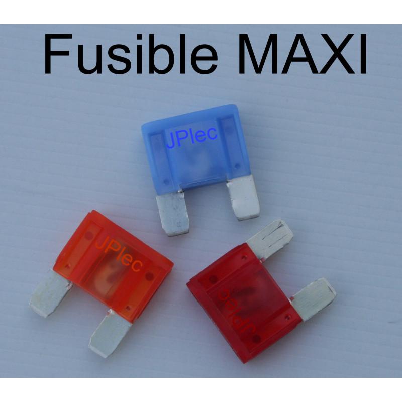 Fusible MAXI 60A