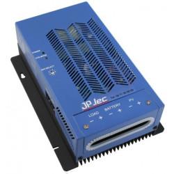 Régulateur MPPT 60A - MPPT60 -