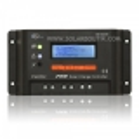 Kit solaire bateau électrique 100W 12V souple Back Contact Cellule Sunpower