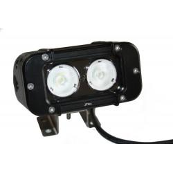 Projecteur à LED 12-24 à 70v 20w Etanche IP68