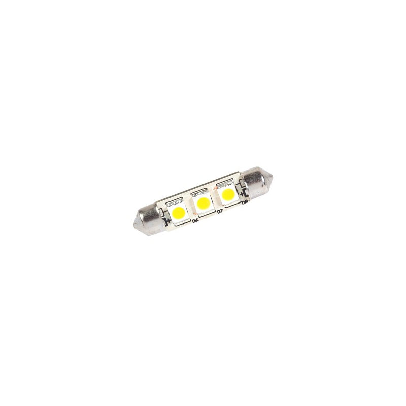 Ampoule led 12 volts max min - Ampoule led 12 volts ...