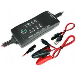 Chargeur de batterie 24V 2.2A SBC8268