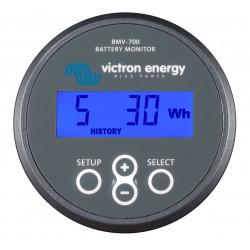 Controleur de batterie BMV700 VICTRON