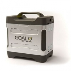 Batterie Ranger 350 goal0 AGM 33Ah
