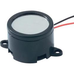 Buzzer 12 volts 85 db
