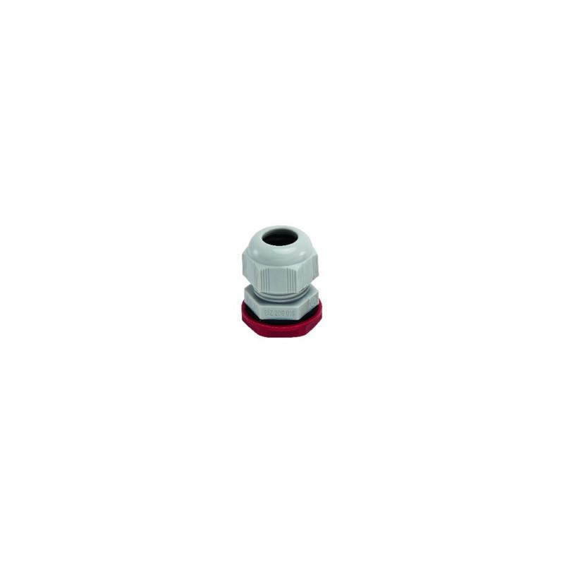 Presse Etoupe pour câble diamètre 6 à 12mm