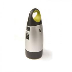 Batterie convertisseur Scout 150 goal0 AGM 14.5 Ah 12v / 80w 230v