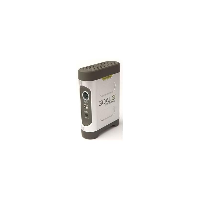Convertisseur Ranger UI goal0 230v 400w