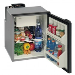 Frigo à compression 12/24V 65L