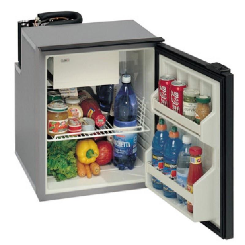 frigo compression 12 24v 65l. Black Bedroom Furniture Sets. Home Design Ideas