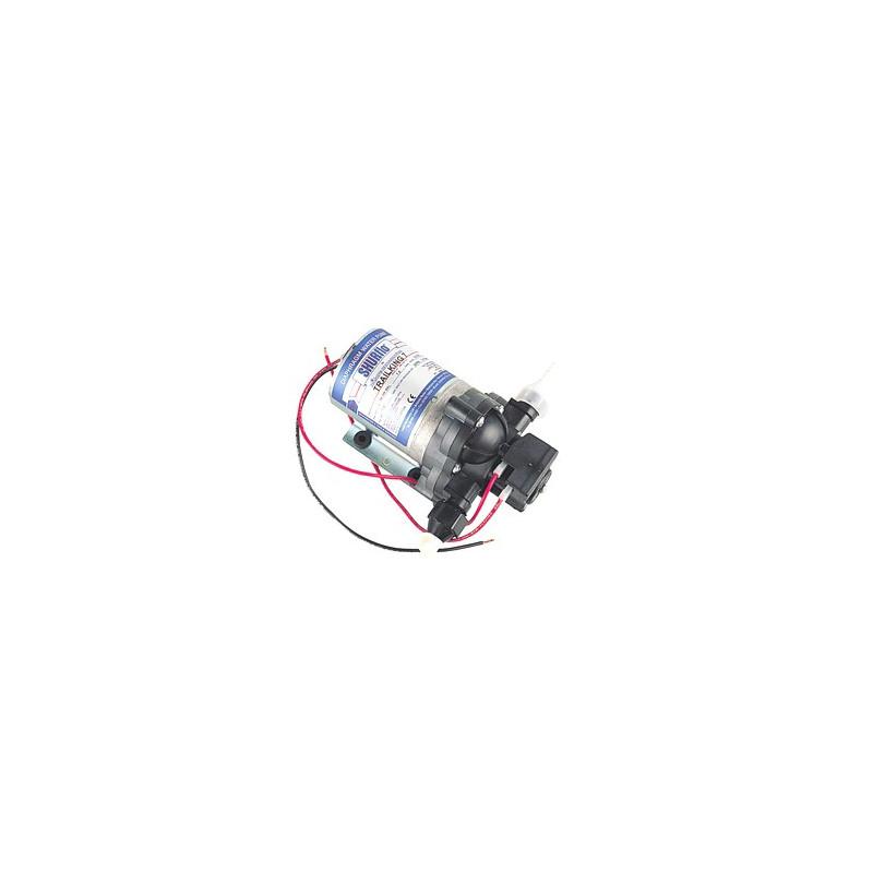 Pompe 12V SHURFLO 2095