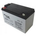Batterie AGM 12v 100 / 110Ah