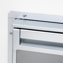 Cadre d'installation pour CoolMatic CRX50 Standard