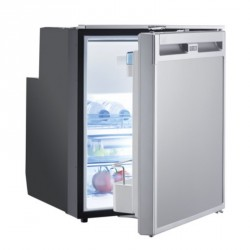 Frigo CoolMatic CRX65 WAECO