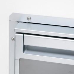Cadre d'installation pour CoolMatic CRX65