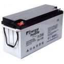 Batterie AGM 12v 150 / 165Ah