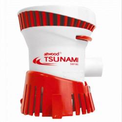 Pompe de cale Attwood Tsunami 32L