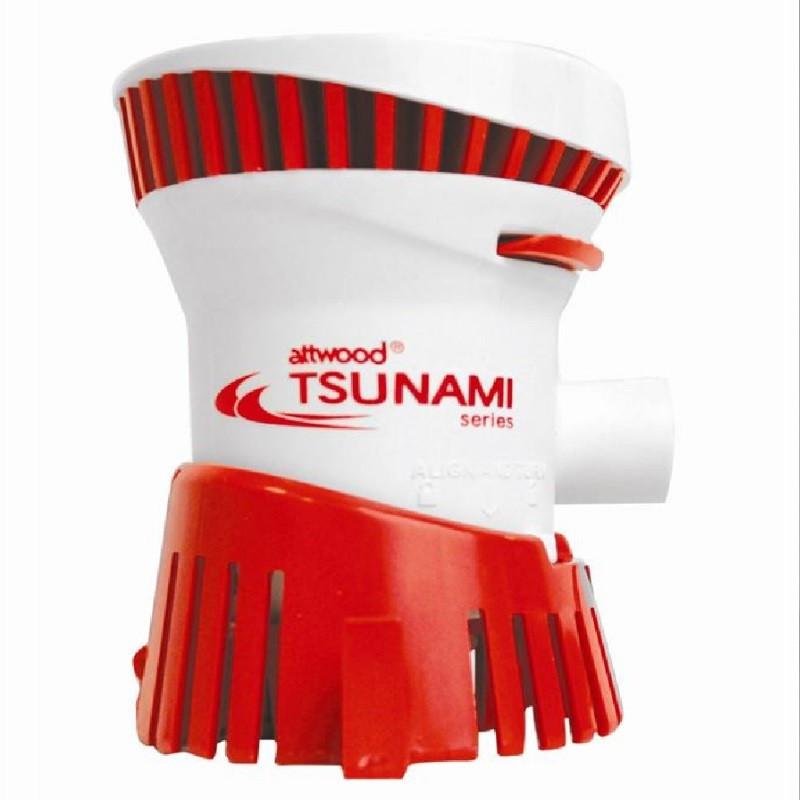 Pompe de cale Attwood Tsunami T500