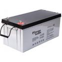 Batterie AGM 12v 200 / 220Ah