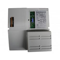 BIP CHARGEUR 10A avec SB 40A Coupleur intégré 30.65100.48