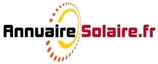 Annuaire solaire