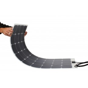 Panneau solaire HPflex / Xflex